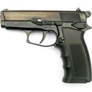 Стартовый пистолет Ekol Aras Compact фото