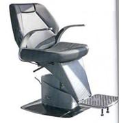 Парикмахерское кресло Sigma фото
