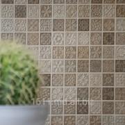 Плитка керамическая SYBAR фото