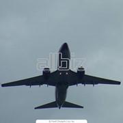 Авиабилеты дешевле онлайн фото