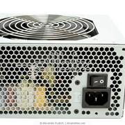 Блоки питания компьютеров Житомир, купить, цена, фото. фото