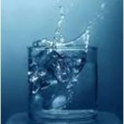 Вода Зеленогайська фото