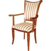 Кресло 299с, Кресла фото