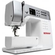 Электронная швейная машина Bernina 350 фото