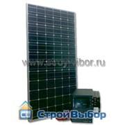 Солнечная панель АСЭ Сан энерджи 4.3 Гибрид фото