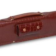 Чехол Master Case J06 R03 2x2 экзотик фото