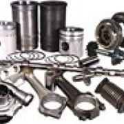 Ремонт дизельных двигателей и дизельных электростанций фото