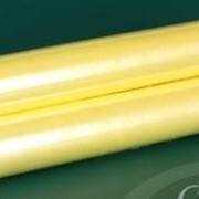 Пленка 300*250 7мкм желтая (6 рул/кор) фото