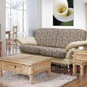 Диван-кровать Gold / Голд -французская раскладушка фото