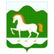 Флаг Абзелиловского района фото