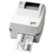 Принтер Datamax E4204 TT фото