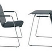 Стул-стол Seattable ST1 фото