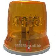 Светодиодный проблесковый маяк «СПЕКТР» фото