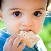 Пребиотик, растворимые пищевые волокна фото