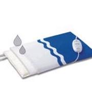 Подушка обогревательная с водой TM 23
