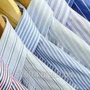 Чистка изделий из текстиля, Харьков фото