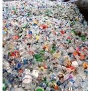 Оборудование для переработки твердых отходов фото
