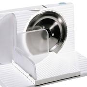Bosch MAS4201 фото