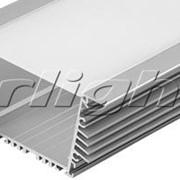 Алюминиевый Профиль PDS45-T-3000 ANOD Артикул 018961 фото