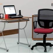 Кресло офисное BETTA фото