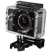 Экшн камера SJCAM X1000 WiFi фото
