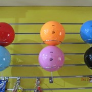 Мячи SASAKI фото
