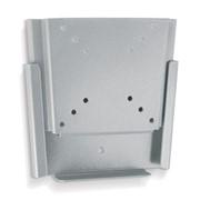 Кронштейн для LCD телевизора для ЖК - Trone LPS 20-10 фото