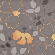 Ткань мебельная Canvas Viva Orange фото