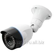 Видеокамера ST-1045 версия 4 фото