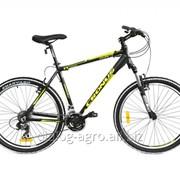 """Велосипед 26\"""" CRONUS COUPE 1.0 фото"""