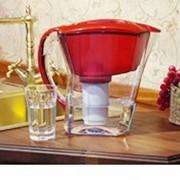 АКВАФОР(Aquaphor) - вода Премиум класса!! фото