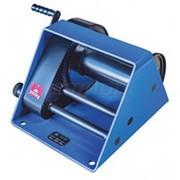 Лебедка механическая ручная HWG тип GR2000 LB Professional Equipment фото