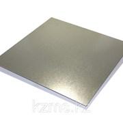 Лист стальной г/к Ст10 ГОСТ 1577-93 16 мм фото