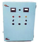 Электрический ограничитель скорости ЭОС-3