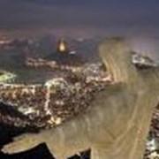 Тур Бразильский калейдоскоп-9дн. фото