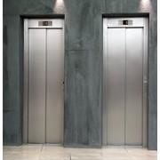Подшипники для лифтов фото