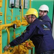 Курсовое обучение: Слесарь по эксплуатации и ремонту газового оборудования фото