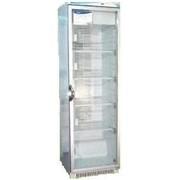 Холодильник фармацевтический ХФ-400-1 фото