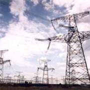 Автоматизированные системы контроля и управления энергоресурсами (АСКУЭ) фото