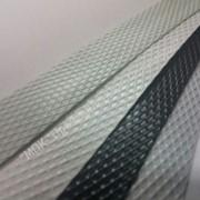 Лента полипропиленовая (Стреппинг лента) фото