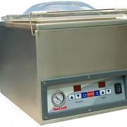 Вакуумный упаковщик банкнот DoCash 2240 mini фото