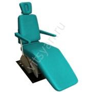 Чехол для оборудования (кресло)ВиЦыАн-ЧО-05-ТК-4 фото
