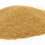 Холин хлорид 60% (витамин В4) фото