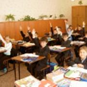 Частная школа РОСТ фото