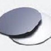Мультикристаллические кремниевые пластины фото
