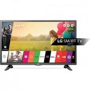 Телевизор LG 32LH590U фото