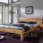 Кровать Джудит фото