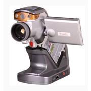 Течеискатель ИК-50 фото