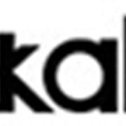 Пленка Nikkalite инженерная 5-7 лет фото