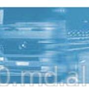 Профессиональные консультации по всем вопросам автомобильных перевозок фото
